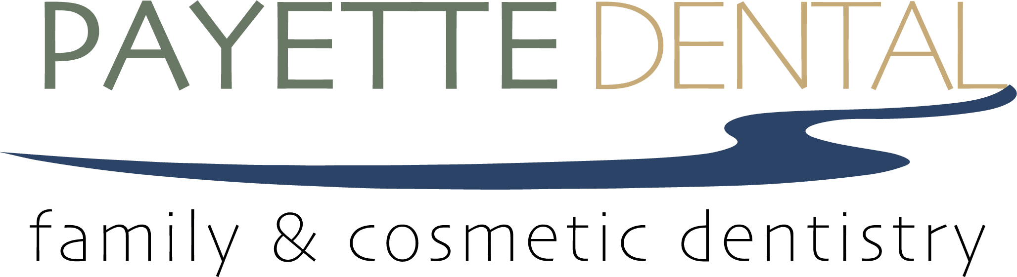Payette Dental