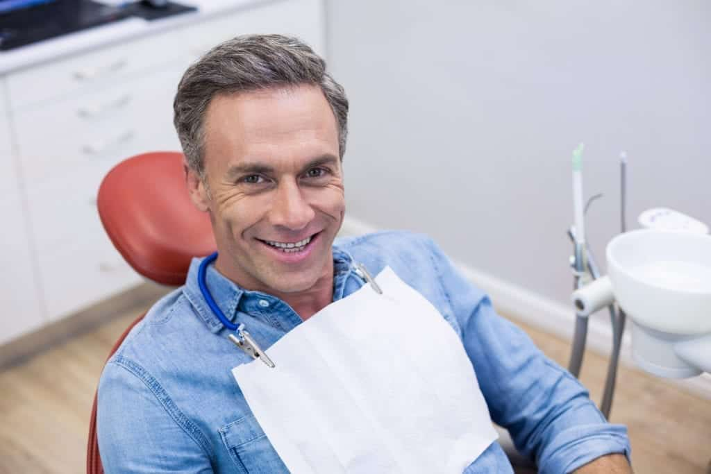 general dentist in northeast Philadelphia PA
