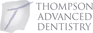 Thompson Advanced Dentistry