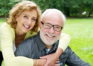 dental implants in Greeley CO