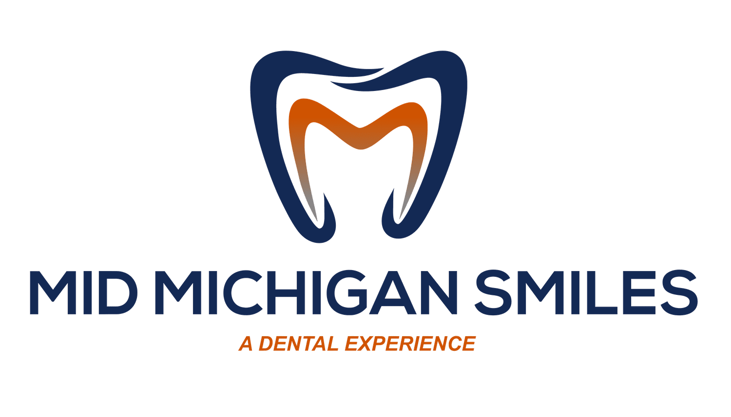 Dentist in Mt. Pleasant MI, Mid Michigan Smiles
