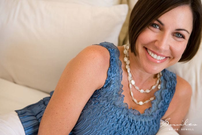 We offer Invisalign® and ClearCorrect™ at our Plano TX dentist office