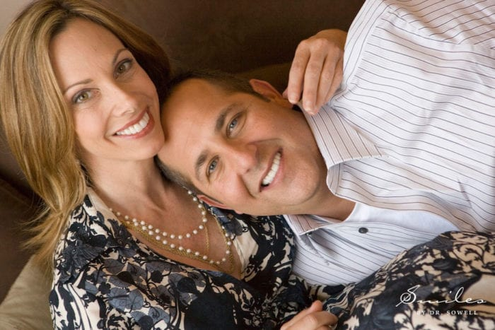 Cosmetic Dentistry in Fort Worth