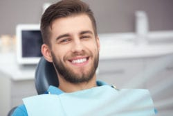 treating tooth pain in Plano TX with Dr. Sowell