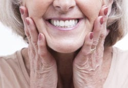 How Can Dental Implants Help Restore My Confidence?